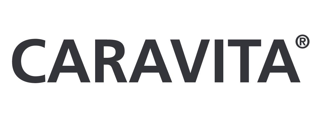 logo CARAVITA
