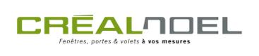 logo CREAL NOEL