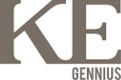 logo GENNIUS FRANCE SAS