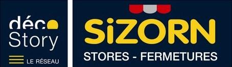enseigne Sizorn Stores