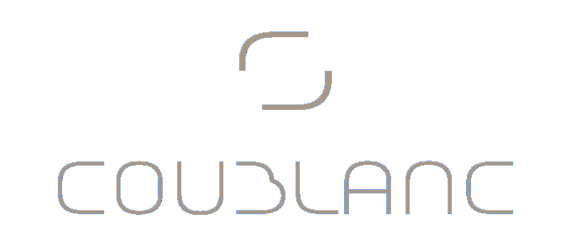 logo COUBLANC STORES
