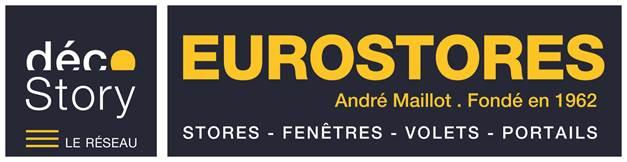 enseigne Eurostores
