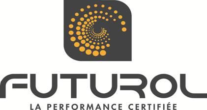 logo FUTUROL SARL