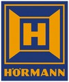 logo HöRMANN FRANCE