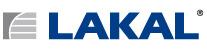 logo LAKAL GMBH