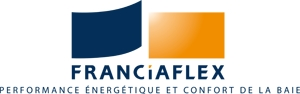 logo FRANCIAFLEX INDUSTRIES
