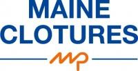 logo MAINE PLASTIQUES