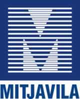 logo MITJAVILA