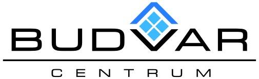 logo BUDVAR