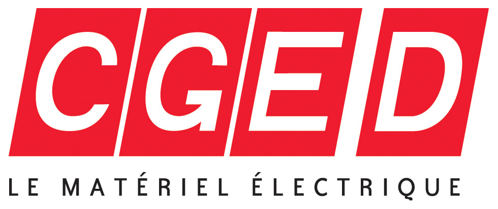 logo CGE DISTRIBUTION