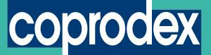 logo COPRODEX