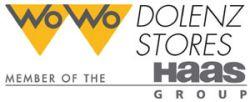 logo WO & WO DOLENZ