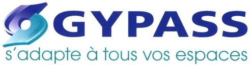 logo GYPASS