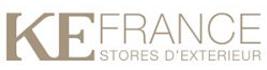 logo KE FRANCE
