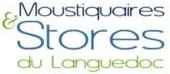 logo MSL (MANUFACTURE DE STORES DU LANGUEDOC)