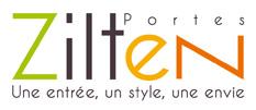 logo ZILTEN