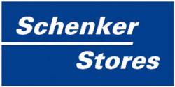 logo SCHENKER STORES FRANCE
