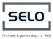 logo SELO